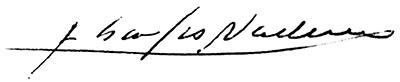 Charles Nadeau – sculpteur Logo